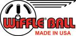 Header_Logo_small