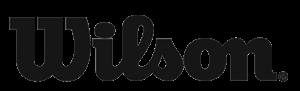 wilson-logo-login-300x91